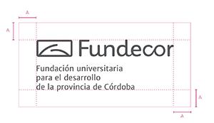 Imagen Corporativa de Fundecor