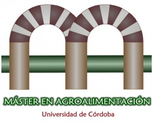 9ª Jornadas Técnicas del Máster en AGROALIMENTACIÓN I+D+i en el sector agroalimentario