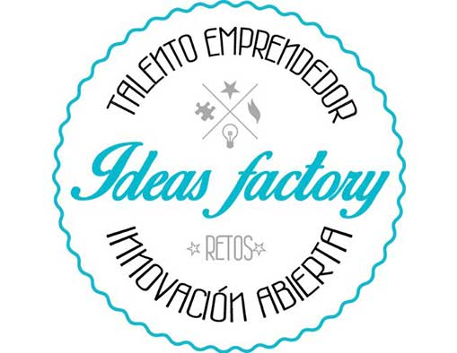 Ideas Factory UCO