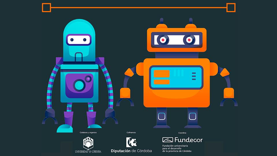Programa de Formación para el Fomento del Empleo en la Nueva Industria Digital
