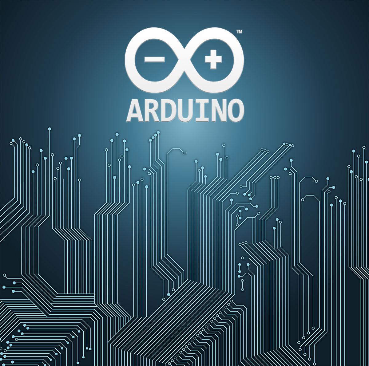 Iniciación al Arduino