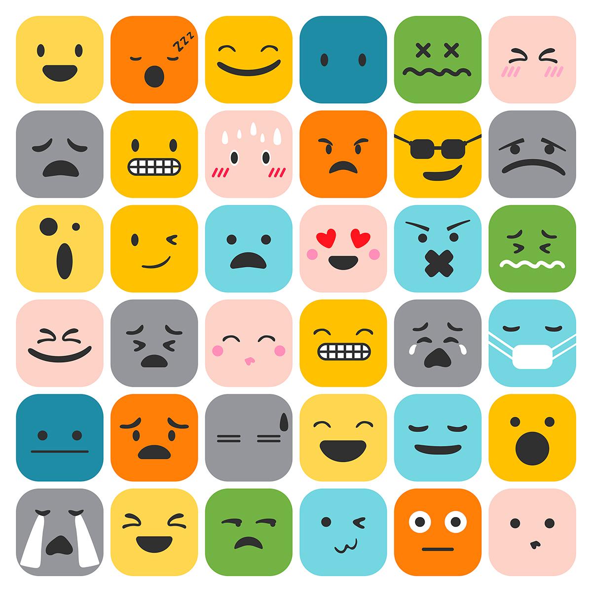 Curso sobre competencias emocionales