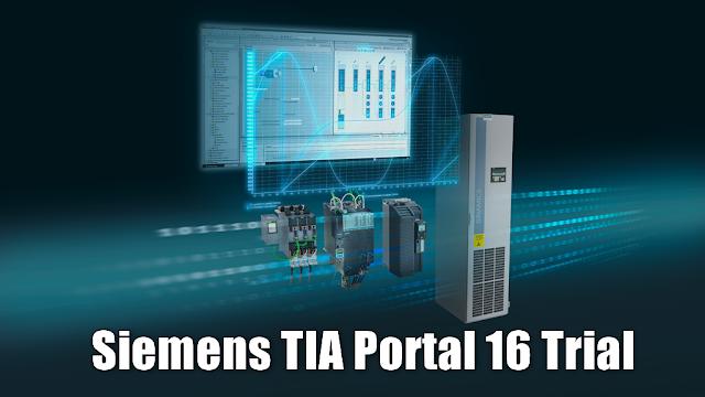 Automatización con plataforma TIA PORTAL 16