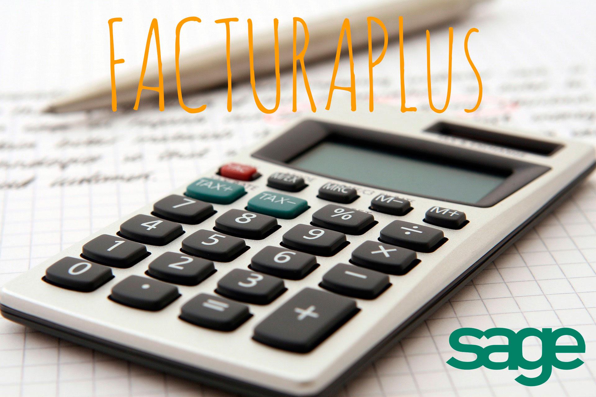 Cómo gestionar tu empresa con Facturaplus