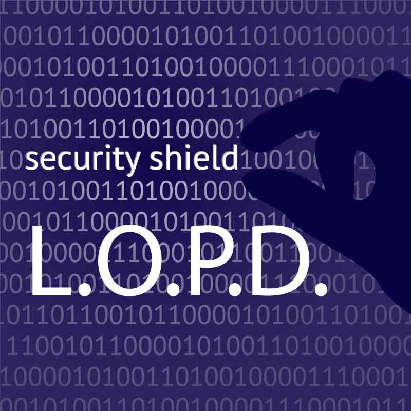 Protección de datos de carácter personal. Nueva Normativa