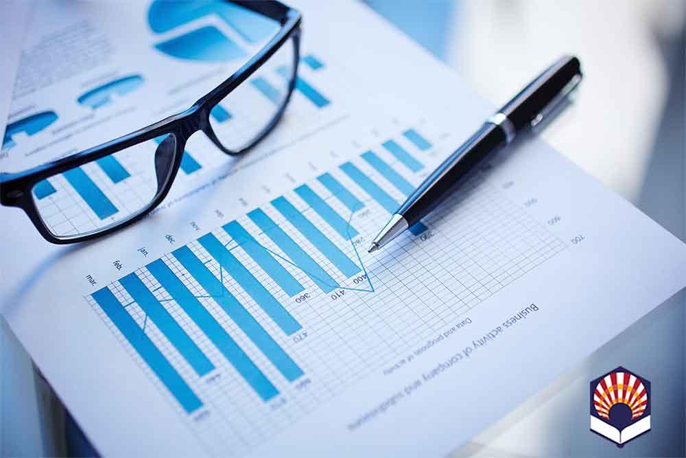 Iniciación al análisis contable