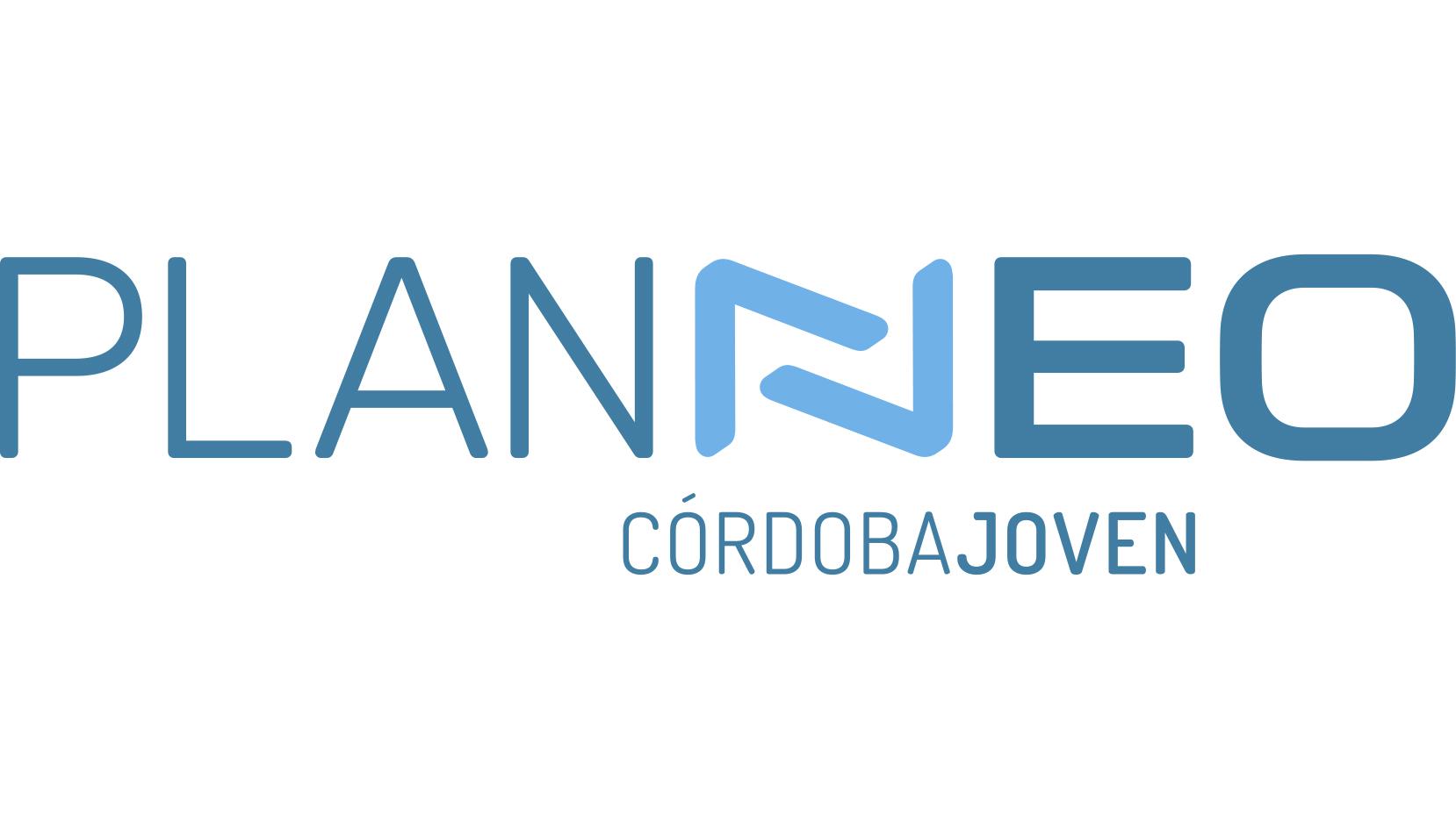 Fundecor firma con el Ayuntamiento de Córdoba un convenio de colaboración para apoyar actividades de ámbito internacional dirigidas a jóvenes cordobeses