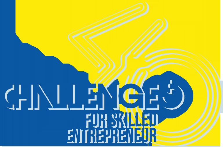 Se celebra en Fundecor el taller de 40 Challenge